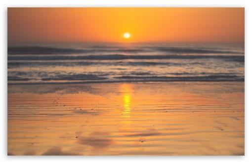 Beautiful Sunrise Beach ❤ 4K UHD Wallpaper for Wide 16:10 5:3 Widescreen WHXGA WQXGA WUXGA WXGA WGA ; 4K UHD 16:9 Ultra High Definition 2160p 1440p 1080p 900p 720p ; UHD 16:9 2160p 1440p 1080p 900p 720p ; Standard 4:3 5:4 3:2 Fullscreen UXGA XGA SVGA QSXGA SXGA DVGA HVGA HQVGA ( Apple PowerBook G4 iPhone 4 3G 3GS iPod Touch ) ; Tablet 1:1 ; iPad 1/2/Mini ; Mobile 4:3 5:3 3:2 16:9 5:4 - UXGA XGA SVGA WGA DVGA HVGA HQVGA ( Apple PowerBook G4 iPhone 4 3G 3GS iPod Touch ) 2160p 1440p 1080p 900p 720p QSXGA SXGA ; Dual 16:10 5:3 16:9 4:3 5:4 WHXGA WQXGA WUXGA WXGA WGA 2160p 1440p 1080p 900p 720p UXGA XGA SVGA QSXGA SXGA ;