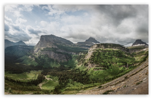 Beautiful View, Glacier National Park, Montana, USA UltraHD Wallpaper for Wide 16:10 5:3 Widescreen WHXGA WQXGA WUXGA WXGA WGA ; UltraWide 21:9 24:10 ; 8K UHD TV 16:9 Ultra High Definition 2160p 1440p 1080p 900p 720p ; UHD 16:9 2160p 1440p 1080p 900p 720p ; Standard 4:3 5:4 3:2 Fullscreen UXGA XGA SVGA QSXGA SXGA DVGA HVGA HQVGA ( Apple PowerBook G4 iPhone 4 3G 3GS iPod Touch ) ; Smartphone 16:9 3:2 5:3 2160p 1440p 1080p 900p 720p DVGA HVGA HQVGA ( Apple PowerBook G4 iPhone 4 3G 3GS iPod Touch ) WGA ; Tablet 1:1 ; iPad 1/2/Mini ; Mobile 4:3 5:3 3:2 16:9 5:4 - UXGA XGA SVGA WGA DVGA HVGA HQVGA ( Apple PowerBook G4 iPhone 4 3G 3GS iPod Touch ) 2160p 1440p 1080p 900p 720p QSXGA SXGA ; Dual 16:10 5:3 16:9 4:3 5:4 3:2 WHXGA WQXGA WUXGA WXGA WGA 2160p 1440p 1080p 900p 720p UXGA XGA SVGA QSXGA SXGA DVGA HVGA HQVGA ( Apple PowerBook G4 iPhone 4 3G 3GS iPod Touch ) ; Triple 5:4 QSXGA SXGA ;