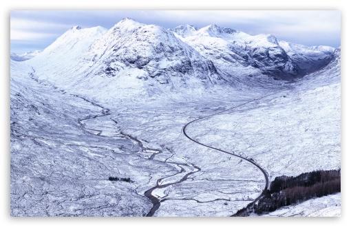 Beautiful Winding Mountain Road Landscape, Scotland, Winter ❤ 4K UHD Wallpaper for Wide 16:10 5:3 Widescreen WHXGA WQXGA WUXGA WXGA WGA ; UltraWide 21:9 24:10 ; 4K UHD 16:9 Ultra High Definition 2160p 1440p 1080p 900p 720p ; UHD 16:9 2160p 1440p 1080p 900p 720p ; Standard 4:3 5:4 3:2 Fullscreen UXGA XGA SVGA QSXGA SXGA DVGA HVGA HQVGA ( Apple PowerBook G4 iPhone 4 3G 3GS iPod Touch ) ; Smartphone 16:9 3:2 5:3 2160p 1440p 1080p 900p 720p DVGA HVGA HQVGA ( Apple PowerBook G4 iPhone 4 3G 3GS iPod Touch ) WGA ; Tablet 1:1 ; iPad 1/2/Mini ; Mobile 4:3 5:3 3:2 16:9 5:4 - UXGA XGA SVGA WGA DVGA HVGA HQVGA ( Apple PowerBook G4 iPhone 4 3G 3GS iPod Touch ) 2160p 1440p 1080p 900p 720p QSXGA SXGA ; Dual 16:10 5:3 16:9 4:3 5:4 3:2 WHXGA WQXGA WUXGA WXGA WGA 2160p 1440p 1080p 900p 720p UXGA XGA SVGA QSXGA SXGA DVGA HVGA HQVGA ( Apple PowerBook G4 iPhone 4 3G 3GS iPod Touch ) ; Triple 16:10 5:3 16:9 4:3 5:4 3:2 WHXGA WQXGA WUXGA WXGA WGA 2160p 1440p 1080p 900p 720p UXGA XGA SVGA QSXGA SXGA DVGA HVGA HQVGA ( Apple PowerBook G4 iPhone 4 3G 3GS iPod Touch ) ;