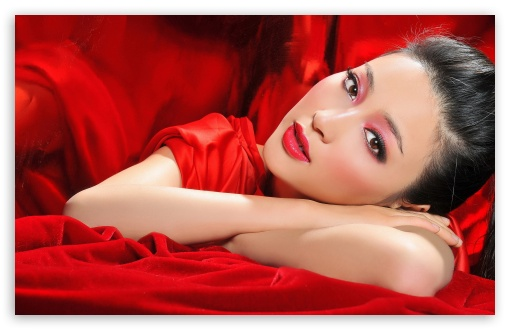 Beautiful Woman in Red ❤ 4K UHD Wallpaper for Wide 16:10 5:3 Widescreen WHXGA WQXGA WUXGA WXGA WGA ; 4K UHD 16:9 Ultra High Definition 2160p 1440p 1080p 900p 720p ; Standard 4:3 5:4 3:2 Fullscreen UXGA XGA SVGA QSXGA SXGA DVGA HVGA HQVGA ( Apple PowerBook G4 iPhone 4 3G 3GS iPod Touch ) ; Tablet 1:1 ; iPad 1/2/Mini ; Mobile 4:3 5:3 3:2 16:9 5:4 - UXGA XGA SVGA WGA DVGA HVGA HQVGA ( Apple PowerBook G4 iPhone 4 3G 3GS iPod Touch ) 2160p 1440p 1080p 900p 720p QSXGA SXGA ;