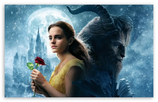 Beauty and the Beast ❤ 4K UHD Wallpaper for Wide 16:10 5:3 Widescreen WHXGA WQXGA WUXGA WXGA WGA ; 4K UHD 16:9 Ultra High Definition 2160p 1440p 1080p 900p 720p ; Standard 4:3 5:4 3:2 Fullscreen UXGA XGA SVGA QSXGA SXGA DVGA HVGA HQVGA ( Apple PowerBook G4 iPhone 4 3G 3GS iPod Touch ) ; iPad 1/2/Mini ; Mobile 4:3 5:3 3:2 16:9 5:4 - UXGA XGA SVGA WGA DVGA HVGA HQVGA ( Apple PowerBook G4 iPhone 4 3G 3GS iPod Touch ) 2160p 1440p 1080p 900p 720p QSXGA SXGA ;