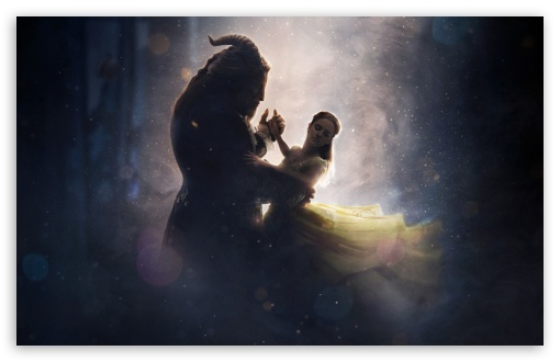 Beauty and the Beast 2017 ❤ 4K UHD Wallpaper for Wide 16:10 5:3 Widescreen WHXGA WQXGA WUXGA WXGA WGA ; 4K UHD 16:9 Ultra High Definition 2160p 1440p 1080p 900p 720p ; Standard 4:3 5:4 3:2 Fullscreen UXGA XGA SVGA QSXGA SXGA DVGA HVGA HQVGA ( Apple PowerBook G4 iPhone 4 3G 3GS iPod Touch ) ; Smartphone 16:9 3:2 5:3 2160p 1440p 1080p 900p 720p DVGA HVGA HQVGA ( Apple PowerBook G4 iPhone 4 3G 3GS iPod Touch ) WGA ; Tablet 1:1 ; iPad 1/2/Mini ; Mobile 4:3 5:3 3:2 16:9 5:4 - UXGA XGA SVGA WGA DVGA HVGA HQVGA ( Apple PowerBook G4 iPhone 4 3G 3GS iPod Touch ) 2160p 1440p 1080p 900p 720p QSXGA SXGA ;