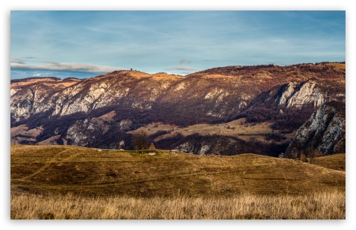 Bedeleu Massif, Apuseni Mountains, Romania UltraHD Wallpaper for Wide 16:10 5:3 Widescreen WHXGA WQXGA WUXGA WXGA WGA ; UltraWide 21:9 24:10 ; 8K UHD TV 16:9 Ultra High Definition 2160p 1440p 1080p 900p 720p ; UHD 16:9 2160p 1440p 1080p 900p 720p ; Standard 4:3 5:4 3:2 Fullscreen UXGA XGA SVGA QSXGA SXGA DVGA HVGA HQVGA ( Apple PowerBook G4 iPhone 4 3G 3GS iPod Touch ) ; Smartphone 16:9 3:2 5:3 2160p 1440p 1080p 900p 720p DVGA HVGA HQVGA ( Apple PowerBook G4 iPhone 4 3G 3GS iPod Touch ) WGA ; Tablet 1:1 ; iPad 1/2/Mini ; Mobile 4:3 5:3 3:2 16:9 5:4 - UXGA XGA SVGA WGA DVGA HVGA HQVGA ( Apple PowerBook G4 iPhone 4 3G 3GS iPod Touch ) 2160p 1440p 1080p 900p 720p QSXGA SXGA ; Dual 16:10 5:3 16:9 4:3 5:4 3:2 WHXGA WQXGA WUXGA WXGA WGA 2160p 1440p 1080p 900p 720p UXGA XGA SVGA QSXGA SXGA DVGA HVGA HQVGA ( Apple PowerBook G4 iPhone 4 3G 3GS iPod Touch ) ; Triple 16:10 5:3 16:9 4:3 5:4 3:2 WHXGA WQXGA WUXGA WXGA WGA 2160p 1440p 1080p 900p 720p UXGA XGA SVGA QSXGA SXGA DVGA HVGA HQVGA ( Apple PowerBook G4 iPhone 4 3G 3GS iPod Touch ) ;