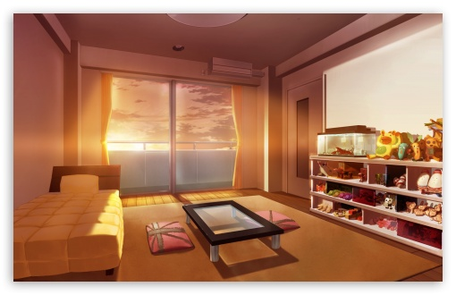 Bedroom Anime Art ❤ 4K UHD Wallpaper for Wide 16:10 5:3 Widescreen WHXGA WQXGA WUXGA WXGA WGA ; 4K UHD 16:9 Ultra High Definition 2160p 1440p 1080p 900p 720p ; Standard 4:3 5:4 3:2 Fullscreen UXGA XGA SVGA QSXGA SXGA DVGA HVGA HQVGA ( Apple PowerBook G4 iPhone 4 3G 3GS iPod Touch ) ; Tablet 1:1 ; iPad 1/2/Mini ; Mobile 4:3 5:3 3:2 16:9 5:4 - UXGA XGA SVGA WGA DVGA HVGA HQVGA ( Apple PowerBook G4 iPhone 4 3G 3GS iPod Touch ) 2160p 1440p 1080p 900p 720p QSXGA SXGA ;