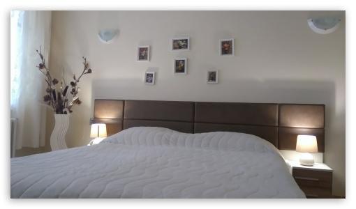 Architecture Design Room Interior Ultra Hd Desktop Background Wallpaper For 4k Uhd Tv