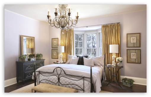 Bedroom With Chandelier HD wallpaper for Wide 16:10 5:3 Widescreen WHXGA WQXGA WUXGA WXGA WGA ; HD 16:9 High Definition WQHD QWXGA 1080p 900p 720p QHD nHD ; Standard 4:3 5:4 3:2 Fullscreen UXGA XGA SVGA QSXGA SXGA DVGA HVGA HQVGA devices ( Apple PowerBook G4 iPhone 4 3G 3GS iPod Touch ) ; Tablet 1:1 ; iPad 1/2/Mini ; Mobile 4:3 5:3 3:2 16:9 5:4 - UXGA XGA SVGA WGA DVGA HVGA HQVGA devices ( Apple PowerBook G4 iPhone 4 3G 3GS iPod Touch ) WQHD QWXGA 1080p 900p 720p QHD nHD QSXGA SXGA ; Dual 5:4 QSXGA SXGA ;