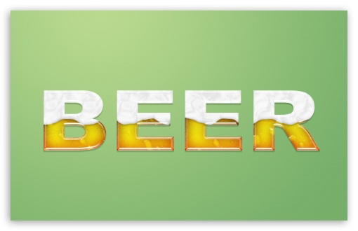 Beer HD wallpaper for Wide 16:10 5:3 Widescreen WHXGA WQXGA WUXGA WXGA WGA ; HD 16:9 High Definition WQHD QWXGA 1080p 900p 720p QHD nHD ; Standard 3:2 Fullscreen DVGA HVGA HQVGA devices ( Apple PowerBook G4 iPhone 4 3G 3GS iPod Touch ) ; Mobile 5:3 3:2 16:9 - WGA DVGA HVGA HQVGA devices ( Apple PowerBook G4 iPhone 4 3G 3GS iPod Touch ) WQHD QWXGA 1080p 900p 720p QHD nHD ;