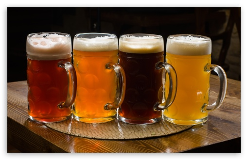Beer Pints HD wallpaper for Wide 16:10 5:3 Widescreen WHXGA WQXGA WUXGA WXGA WGA ; HD 16:9 High Definition WQHD QWXGA 1080p 900p 720p QHD nHD ; UHD 16:9 WQHD QWXGA 1080p 900p 720p QHD nHD ; Standard 4:3 3:2 Fullscreen UXGA XGA SVGA DVGA HVGA HQVGA devices ( Apple PowerBook G4 iPhone 4 3G 3GS iPod Touch ) ; iPad 1/2/Mini ; Mobile 4:3 5:3 3:2 16:9 - UXGA XGA SVGA WGA DVGA HVGA HQVGA devices ( Apple PowerBook G4 iPhone 4 3G 3GS iPod Touch ) WQHD QWXGA 1080p 900p 720p QHD nHD ;
