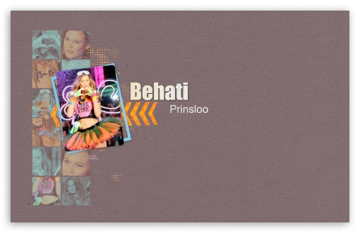 Behati Prinsloo HD wallpaper for Wide 16:10 5:3 Widescreen WHXGA WQXGA WUXGA WXGA WGA ; HD 16:9 High Definition WQHD QWXGA 1080p 900p 720p QHD nHD ; Standard 4:3 5:4 3:2 Fullscreen UXGA XGA SVGA QSXGA SXGA DVGA HVGA HQVGA devices ( Apple PowerBook G4 iPhone 4 3G 3GS iPod Touch ) ; Tablet 1:1 ; iPad 1/2/Mini ; Mobile 4:3 5:3 3:2 16:9 5:4 - UXGA XGA SVGA WGA DVGA HVGA HQVGA devices ( Apple PowerBook G4 iPhone 4 3G 3GS iPod Touch ) WQHD QWXGA 1080p 900p 720p QHD nHD QSXGA SXGA ;
