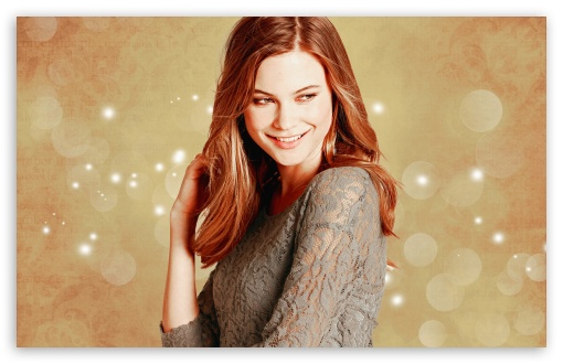 Behati Prinsloo ❤ 4K UHD Wallpaper for Wide 16:10 5:3 Widescreen WHXGA WQXGA WUXGA WXGA WGA ; Standard 4:3 5:4 3:2 Fullscreen UXGA XGA SVGA QSXGA SXGA DVGA HVGA HQVGA ( Apple PowerBook G4 iPhone 4 3G 3GS iPod Touch ) ; Tablet 1:1 ; iPad 1/2/Mini ; Mobile 4:3 5:3 3:2 5:4 - UXGA XGA SVGA WGA DVGA HVGA HQVGA ( Apple PowerBook G4 iPhone 4 3G 3GS iPod Touch ) QSXGA SXGA ;