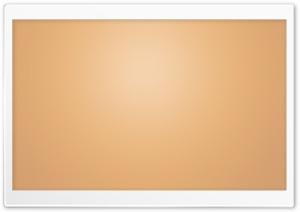 Beige Simple Background Ultra HD Wallpaper for 4K UHD Widescreen desktop, tablet & smartphone