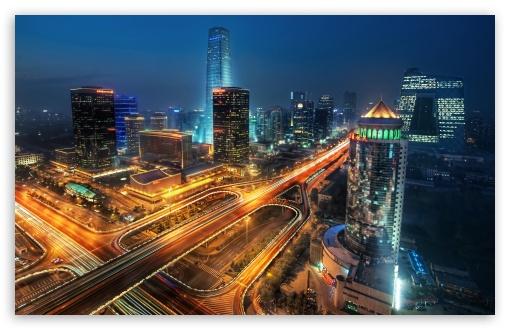 Beijing At Night, China HD wallpaper for Wide 16:10 5:3 Widescreen WHXGA WQXGA WUXGA WXGA WGA ; HD 16:9 High Definition WQHD QWXGA 1080p 900p 720p QHD nHD ; UHD 16:9 WQHD QWXGA 1080p 900p 720p QHD nHD ; Standard 4:3 5:4 3:2 Fullscreen UXGA XGA SVGA QSXGA SXGA DVGA HVGA HQVGA devices ( Apple PowerBook G4 iPhone 4 3G 3GS iPod Touch ) ; Tablet 1:1 ; iPad 1/2/Mini ; Mobile 4:3 5:3 3:2 16:9 5:4 - UXGA XGA SVGA WGA DVGA HVGA HQVGA devices ( Apple PowerBook G4 iPhone 4 3G 3GS iPod Touch ) WQHD QWXGA 1080p 900p 720p QHD nHD QSXGA SXGA ; Dual 5:4 QSXGA SXGA ;