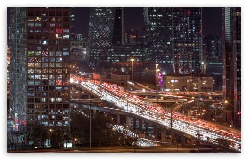 beijing wallpaper 4k - photo #23