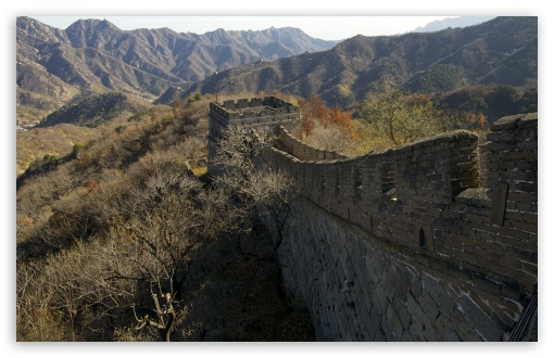 Beijing Great Wall 3 ❤ 4K UHD Wallpaper for Wide 16:10 5:3 Widescreen WHXGA WQXGA WUXGA WXGA WGA ; 4K UHD 16:9 Ultra High Definition 2160p 1440p 1080p 900p 720p ; UHD 16:9 2160p 1440p 1080p 900p 720p ; Standard 4:3 5:4 3:2 Fullscreen UXGA XGA SVGA QSXGA SXGA DVGA HVGA HQVGA ( Apple PowerBook G4 iPhone 4 3G 3GS iPod Touch ) ; Tablet 1:1 ; iPad 1/2/Mini ; Mobile 4:3 5:3 3:2 16:9 5:4 - UXGA XGA SVGA WGA DVGA HVGA HQVGA ( Apple PowerBook G4 iPhone 4 3G 3GS iPod Touch ) 2160p 1440p 1080p 900p 720p QSXGA SXGA ;