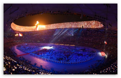 Beijing Olympic Games Opening HD wallpaper for Wide 16:10 5:3 Widescreen WHXGA WQXGA WUXGA WXGA WGA ; HD 16:9 High Definition WQHD QWXGA 1080p 900p 720p QHD nHD ; UHD 16:9 WQHD QWXGA 1080p 900p 720p QHD nHD ; Standard 4:3 3:2 Fullscreen UXGA XGA SVGA DVGA HVGA HQVGA devices ( Apple PowerBook G4 iPhone 4 3G 3GS iPod Touch ) ; iPad 1/2/Mini ; Mobile 4:3 5:3 3:2 - UXGA XGA SVGA WGA DVGA HVGA HQVGA devices ( Apple PowerBook G4 iPhone 4 3G 3GS iPod Touch ) ;