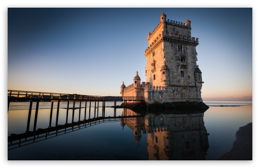 Belem Tower In Lisbon, Portugal ❤ 4K UHD Wallpaper for Wide 16:10 5:3 Widescreen WHXGA WQXGA WUXGA WXGA WGA ; 4K UHD 16:9 Ultra High Definition 2160p 1440p 1080p 900p 720p ; UHD 16:9 2160p 1440p 1080p 900p 720p ; Standard 4:3 5:4 3:2 Fullscreen UXGA XGA SVGA QSXGA SXGA DVGA HVGA HQVGA ( Apple PowerBook G4 iPhone 4 3G 3GS iPod Touch ) ; Smartphone 16:9 3:2 5:3 2160p 1440p 1080p 900p 720p DVGA HVGA HQVGA ( Apple PowerBook G4 iPhone 4 3G 3GS iPod Touch ) WGA ; Tablet 1:1 ; iPad 1/2/Mini ; Mobile 4:3 5:3 3:2 16:9 5:4 - UXGA XGA SVGA WGA DVGA HVGA HQVGA ( Apple PowerBook G4 iPhone 4 3G 3GS iPod Touch ) 2160p 1440p 1080p 900p 720p QSXGA SXGA ;