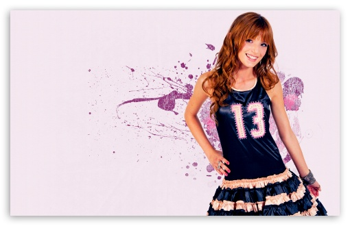 Bella Thorne HD wallpaper for Wide 16:10 5:3 Widescreen WHXGA WQXGA WUXGA WXGA WGA ; Standard 4:3 5:4 3:2 Fullscreen UXGA XGA SVGA QSXGA SXGA DVGA HVGA HQVGA devices ( Apple PowerBook G4 iPhone 4 3G 3GS iPod Touch ) ; Tablet 1:1 ; iPad 1/2/Mini ; Mobile 4:3 5:3 3:2 5:4 - UXGA XGA SVGA WGA DVGA HVGA HQVGA devices ( Apple PowerBook G4 iPhone 4 3G 3GS iPod Touch ) QSXGA SXGA ;