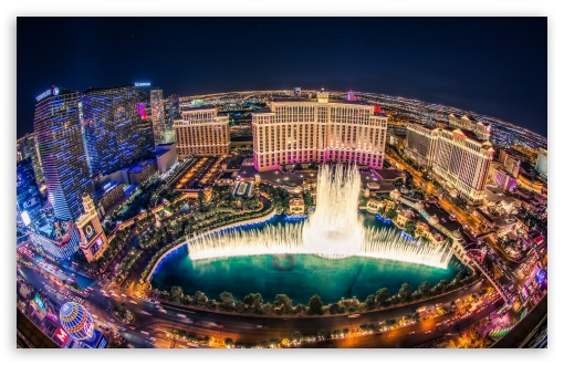 Bellagio Fountain Show ❤ 4K UHD Wallpaper for Wide 16:10 5:3 Widescreen WHXGA WQXGA WUXGA WXGA WGA ; 4K UHD 16:9 Ultra High Definition 2160p 1440p 1080p 900p 720p ; UHD 16:9 2160p 1440p 1080p 900p 720p ; Standard 4:3 5:4 3:2 Fullscreen UXGA XGA SVGA QSXGA SXGA DVGA HVGA HQVGA ( Apple PowerBook G4 iPhone 4 3G 3GS iPod Touch ) ; Smartphone 5:3 WGA ; Tablet 1:1 ; iPad 1/2/Mini ; Mobile 4:3 5:3 3:2 16:9 5:4 - UXGA XGA SVGA WGA DVGA HVGA HQVGA ( Apple PowerBook G4 iPhone 4 3G 3GS iPod Touch ) 2160p 1440p 1080p 900p 720p QSXGA SXGA ;