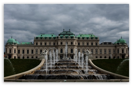 Belvedere Palace ❤ 4K UHD Wallpaper for Wide 16:10 5:3 Widescreen WHXGA WQXGA WUXGA WXGA WGA ; 4K UHD 16:9 Ultra High Definition 2160p 1440p 1080p 900p 720p ; Mobile 5:3 16:9 - WGA 2160p 1440p 1080p 900p 720p ; Dual 4:3 5:4 UXGA XGA SVGA QSXGA SXGA ;