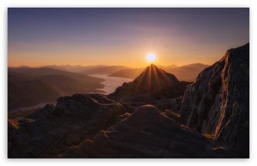 Ben A an Mountain, Scotland ❤ 4K UHD Wallpaper for Wide 16:10 5:3 Widescreen WHXGA WQXGA WUXGA WXGA WGA ; UltraWide 21:9 24:10 ; 4K UHD 16:9 Ultra High Definition 2160p 1440p 1080p 900p 720p ; UHD 16:9 2160p 1440p 1080p 900p 720p ; Standard 4:3 5:4 3:2 Fullscreen UXGA XGA SVGA QSXGA SXGA DVGA HVGA HQVGA ( Apple PowerBook G4 iPhone 4 3G 3GS iPod Touch ) ; Smartphone 16:9 3:2 5:3 2160p 1440p 1080p 900p 720p DVGA HVGA HQVGA ( Apple PowerBook G4 iPhone 4 3G 3GS iPod Touch ) WGA ; Tablet 1:1 ; iPad 1/2/Mini ; Mobile 4:3 5:3 3:2 16:9 5:4 - UXGA XGA SVGA WGA DVGA HVGA HQVGA ( Apple PowerBook G4 iPhone 4 3G 3GS iPod Touch ) 2160p 1440p 1080p 900p 720p QSXGA SXGA ; Dual 16:10 5:3 16:9 4:3 5:4 3:2 WHXGA WQXGA WUXGA WXGA WGA 2160p 1440p 1080p 900p 720p UXGA XGA SVGA QSXGA SXGA DVGA HVGA HQVGA ( Apple PowerBook G4 iPhone 4 3G 3GS iPod Touch ) ;