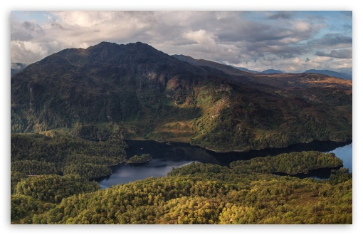 Ben Venue mountain, Trossachs, Scotland ❤ 4K UHD Wallpaper for Wide 16:10 5:3 Widescreen WHXGA WQXGA WUXGA WXGA WGA ; UltraWide 21:9 24:10 ; 4K UHD 16:9 Ultra High Definition 2160p 1440p 1080p 900p 720p ; UHD 16:9 2160p 1440p 1080p 900p 720p ; Standard 4:3 5:4 3:2 Fullscreen UXGA XGA SVGA QSXGA SXGA DVGA HVGA HQVGA ( Apple PowerBook G4 iPhone 4 3G 3GS iPod Touch ) ; Smartphone 16:9 3:2 5:3 2160p 1440p 1080p 900p 720p DVGA HVGA HQVGA ( Apple PowerBook G4 iPhone 4 3G 3GS iPod Touch ) WGA ; Tablet 1:1 ; iPad 1/2/Mini ; Mobile 4:3 5:3 3:2 16:9 5:4 - UXGA XGA SVGA WGA DVGA HVGA HQVGA ( Apple PowerBook G4 iPhone 4 3G 3GS iPod Touch ) 2160p 1440p 1080p 900p 720p QSXGA SXGA ; Dual 16:10 5:3 16:9 4:3 5:4 3:2 WHXGA WQXGA WUXGA WXGA WGA 2160p 1440p 1080p 900p 720p UXGA XGA SVGA QSXGA SXGA DVGA HVGA HQVGA ( Apple PowerBook G4 iPhone 4 3G 3GS iPod Touch ) ; Triple 16:10 5:3 16:9 4:3 5:4 3:2 WHXGA WQXGA WUXGA WXGA WGA 2160p 1440p 1080p 900p 720p UXGA XGA SVGA QSXGA SXGA DVGA HVGA HQVGA ( Apple PowerBook G4 iPhone 4 3G 3GS iPod Touch ) ;