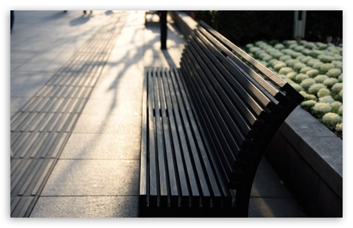 Bench ❤ 4K UHD Wallpaper for Wide 16:10 5:3 Widescreen WHXGA WQXGA WUXGA WXGA WGA ; 4K UHD 16:9 Ultra High Definition 2160p 1440p 1080p 900p 720p ; UHD 16:9 2160p 1440p 1080p 900p 720p ; Standard 4:3 5:4 3:2 Fullscreen UXGA XGA SVGA QSXGA SXGA DVGA HVGA HQVGA ( Apple PowerBook G4 iPhone 4 3G 3GS iPod Touch ) ; Smartphone 3:2 5:3 DVGA HVGA HQVGA ( Apple PowerBook G4 iPhone 4 3G 3GS iPod Touch ) WGA ; Tablet 1:1 ; iPad 1/2/Mini ; Mobile 4:3 5:3 3:2 16:9 5:4 - UXGA XGA SVGA WGA DVGA HVGA HQVGA ( Apple PowerBook G4 iPhone 4 3G 3GS iPod Touch ) 2160p 1440p 1080p 900p 720p QSXGA SXGA ;