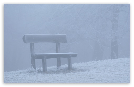 Bench In Fog ❤ 4K UHD Wallpaper for Wide 16:10 5:3 Widescreen WHXGA WQXGA WUXGA WXGA WGA ; 4K UHD 16:9 Ultra High Definition 2160p 1440p 1080p 900p 720p ; Standard 4:3 5:4 3:2 Fullscreen UXGA XGA SVGA QSXGA SXGA DVGA HVGA HQVGA ( Apple PowerBook G4 iPhone 4 3G 3GS iPod Touch ) ; Tablet 1:1 ; iPad 1/2/Mini ; Mobile 4:3 5:3 3:2 16:9 5:4 - UXGA XGA SVGA WGA DVGA HVGA HQVGA ( Apple PowerBook G4 iPhone 4 3G 3GS iPod Touch ) 2160p 1440p 1080p 900p 720p QSXGA SXGA ; Dual 5:4 QSXGA SXGA ;