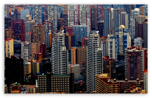 Benidorm Buildings UltraHD Wallpaper for Wide 16:10 5:3 Widescreen WHXGA WQXGA WUXGA WXGA WGA ; 8K UHD TV 16:9 Ultra High Definition 2160p 1440p 1080p 900p 720p ; Standard 4:3 5:4 3:2 Fullscreen UXGA XGA SVGA QSXGA SXGA DVGA HVGA HQVGA ( Apple PowerBook G4 iPhone 4 3G 3GS iPod Touch ) ; Smartphone 5:3 WGA ; Tablet 1:1 ; iPad 1/2/Mini ; Mobile 4:3 5:3 3:2 16:9 5:4 - UXGA XGA SVGA WGA DVGA HVGA HQVGA ( Apple PowerBook G4 iPhone 4 3G 3GS iPod Touch ) 2160p 1440p 1080p 900p 720p QSXGA SXGA ;