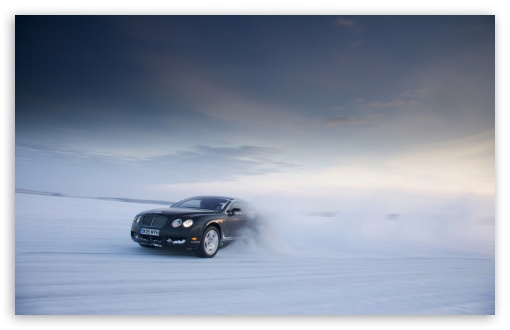 Bentley HD wallpaper for Wide 16:10 5:3 Widescreen WHXGA WQXGA WUXGA WXGA WGA ; HD 16:9 High Definition WQHD QWXGA 1080p 900p 720p QHD nHD ; Standard 4:3 5:4 3:2 Fullscreen UXGA XGA SVGA QSXGA SXGA DVGA HVGA HQVGA devices ( Apple PowerBook G4 iPhone 4 3G 3GS iPod Touch ) ; Tablet 1:1 ; iPad 1/2/Mini ; Mobile 4:3 5:3 3:2 16:9 5:4 - UXGA XGA SVGA WGA DVGA HVGA HQVGA devices ( Apple PowerBook G4 iPhone 4 3G 3GS iPod Touch ) WQHD QWXGA 1080p 900p 720p QHD nHD QSXGA SXGA ;