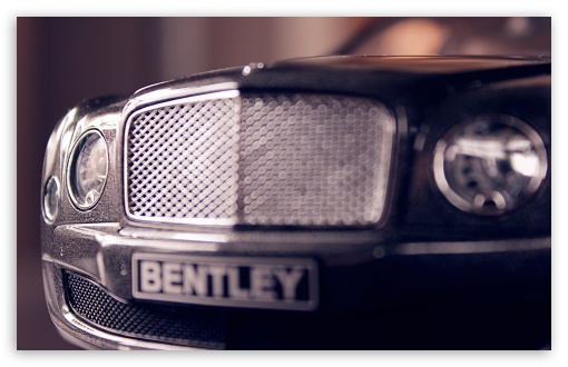 Bentley ❤ 4K UHD Wallpaper for Wide 16:10 5:3 Widescreen WHXGA WQXGA WUXGA WXGA WGA ; 4K UHD 16:9 Ultra High Definition 2160p 1440p 1080p 900p 720p ; Standard 3:2 Fullscreen DVGA HVGA HQVGA ( Apple PowerBook G4 iPhone 4 3G 3GS iPod Touch ) ; Mobile 5:3 3:2 16:9 - WGA DVGA HVGA HQVGA ( Apple PowerBook G4 iPhone 4 3G 3GS iPod Touch ) 2160p 1440p 1080p 900p 720p ;
