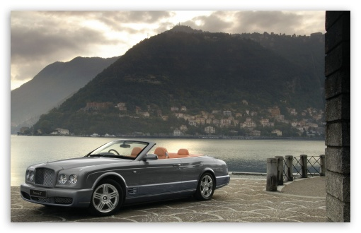 Bentley Azure T Convertible HD wallpaper for Wide 16:10 5:3 Widescreen WHXGA WQXGA WUXGA WXGA WGA ; HD 16:9 High Definition WQHD QWXGA 1080p 900p 720p QHD nHD ; Standard 4:3 5:4 3:2 Fullscreen UXGA XGA SVGA QSXGA SXGA DVGA HVGA HQVGA devices ( Apple PowerBook G4 iPhone 4 3G 3GS iPod Touch ) ; Tablet 1:1 ; iPad 1/2/Mini ; Mobile 4:3 5:3 3:2 16:9 5:4 - UXGA XGA SVGA WGA DVGA HVGA HQVGA devices ( Apple PowerBook G4 iPhone 4 3G 3GS iPod Touch ) WQHD QWXGA 1080p 900p 720p QHD nHD QSXGA SXGA ;