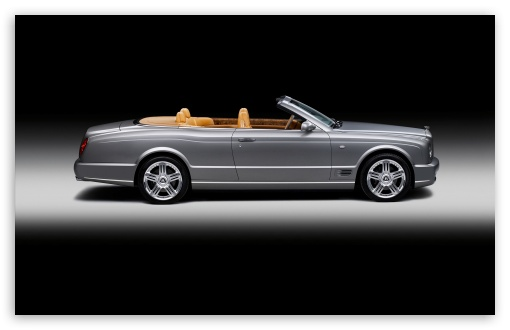 Bentley Azure T Convertible 2 ❤ 4K UHD Wallpaper for Wide 16:10 5:3 Widescreen WHXGA WQXGA WUXGA WXGA WGA ; 4K UHD 16:9 Ultra High Definition 2160p 1440p 1080p 900p 720p ; Standard 4:3 5:4 3:2 Fullscreen UXGA XGA SVGA QSXGA SXGA DVGA HVGA HQVGA ( Apple PowerBook G4 iPhone 4 3G 3GS iPod Touch ) ; iPad 1/2/Mini ; Mobile 4:3 5:3 3:2 16:9 5:4 - UXGA XGA SVGA WGA DVGA HVGA HQVGA ( Apple PowerBook G4 iPhone 4 3G 3GS iPod Touch ) 2160p 1440p 1080p 900p 720p QSXGA SXGA ;