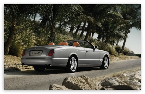Bentley Azure T Convertible 5 HD wallpaper for Wide 16:10 5:3 Widescreen WHXGA WQXGA WUXGA WXGA WGA ; HD 16:9 High Definition WQHD QWXGA 1080p 900p 720p QHD nHD ; Standard 4:3 5:4 3:2 Fullscreen UXGA XGA SVGA QSXGA SXGA DVGA HVGA HQVGA devices ( Apple PowerBook G4 iPhone 4 3G 3GS iPod Touch ) ; iPad 1/2/Mini ; Mobile 4:3 5:3 3:2 16:9 5:4 - UXGA XGA SVGA WGA DVGA HVGA HQVGA devices ( Apple PowerBook G4 iPhone 4 3G 3GS iPod Touch ) WQHD QWXGA 1080p 900p 720p QHD nHD QSXGA SXGA ;