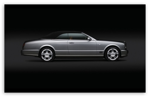 Bentley Azure T Convertible 6 ❤ 4K UHD Wallpaper for Wide 16:10 5:3 Widescreen WHXGA WQXGA WUXGA WXGA WGA ; 4K UHD 16:9 Ultra High Definition 2160p 1440p 1080p 900p 720p ; Standard 4:3 5:4 3:2 Fullscreen UXGA XGA SVGA QSXGA SXGA DVGA HVGA HQVGA ( Apple PowerBook G4 iPhone 4 3G 3GS iPod Touch ) ; iPad 1/2/Mini ; Mobile 4:3 5:3 3:2 16:9 5:4 - UXGA XGA SVGA WGA DVGA HVGA HQVGA ( Apple PowerBook G4 iPhone 4 3G 3GS iPod Touch ) 2160p 1440p 1080p 900p 720p QSXGA SXGA ;