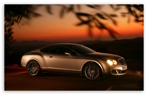 Bentley Continental GT ❤ 4K UHD Wallpaper for Wide 16:10 5:3 Widescreen WHXGA WQXGA WUXGA WXGA WGA ; 4K UHD 16:9 Ultra High Definition 2160p 1440p 1080p 900p 720p ; Standard 4:3 5:4 3:2 Fullscreen UXGA XGA SVGA QSXGA SXGA DVGA HVGA HQVGA ( Apple PowerBook G4 iPhone 4 3G 3GS iPod Touch ) ; iPad 1/2/Mini ; Mobile 4:3 5:3 3:2 16:9 5:4 - UXGA XGA SVGA WGA DVGA HVGA HQVGA ( Apple PowerBook G4 iPhone 4 3G 3GS iPod Touch ) 2160p 1440p 1080p 900p 720p QSXGA SXGA ; Dual 16:10 5:3 4:3 5:4 WHXGA WQXGA WUXGA WXGA WGA UXGA XGA SVGA QSXGA SXGA ;