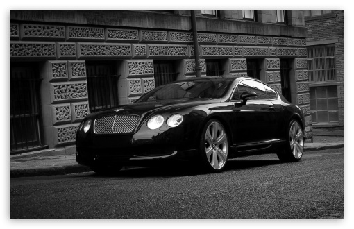 Bentley Continental GT Black HD wallpaper for Wide 16:10 5:3 Widescreen WHXGA WQXGA WUXGA WXGA WGA ; HD 16:9 High Definition WQHD QWXGA 1080p 900p 720p QHD nHD ; Standard 4:3 5:4 3:2 Fullscreen UXGA XGA SVGA QSXGA SXGA DVGA HVGA HQVGA devices ( Apple PowerBook G4 iPhone 4 3G 3GS iPod Touch ) ; iPad 1/2/Mini ; Mobile 4:3 5:3 3:2 16:9 5:4 - UXGA XGA SVGA WGA DVGA HVGA HQVGA devices ( Apple PowerBook G4 iPhone 4 3G 3GS iPod Touch ) WQHD QWXGA 1080p 900p 720p QHD nHD QSXGA SXGA ;
