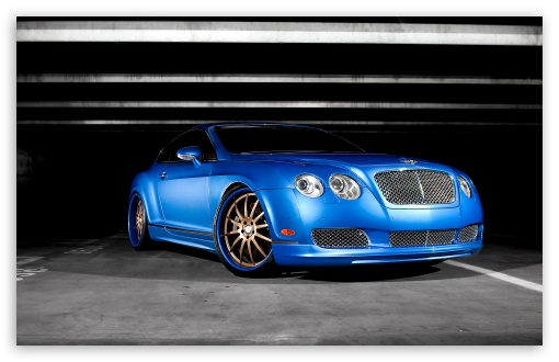 Bentley Continental GT Blue HD wallpaper for Wide 16:10 5:3 Widescreen WHXGA WQXGA WUXGA WXGA WGA ; HD 16:9 High Definition WQHD QWXGA 1080p 900p 720p QHD nHD ; UHD 16:9 WQHD QWXGA 1080p 900p 720p QHD nHD ; Standard 4:3 5:4 3:2 Fullscreen UXGA XGA SVGA QSXGA SXGA DVGA HVGA HQVGA devices ( Apple PowerBook G4 iPhone 4 3G 3GS iPod Touch ) ; iPad 1/2/Mini ; Mobile 4:3 5:3 3:2 16:9 5:4 - UXGA XGA SVGA WGA DVGA HVGA HQVGA devices ( Apple PowerBook G4 iPhone 4 3G 3GS iPod Touch ) WQHD QWXGA 1080p 900p 720p QHD nHD QSXGA SXGA ; Dual 16:10 5:3 4:3 5:4 WHXGA WQXGA WUXGA WXGA WGA UXGA XGA SVGA QSXGA SXGA ;