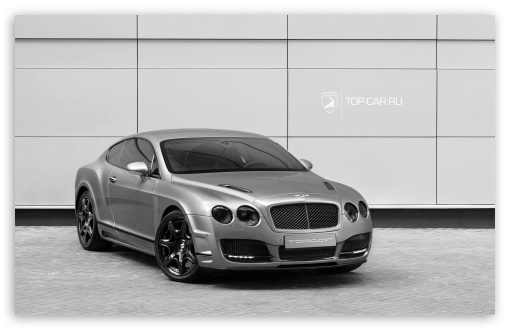 Bentley Continental GT Bullet HD wallpaper for Wide 16:10 5:3 Widescreen WHXGA WQXGA WUXGA WXGA WGA ; HD 16:9 High Definition WQHD QWXGA 1080p 900p 720p QHD nHD ; UHD 16:9 WQHD QWXGA 1080p 900p 720p QHD nHD ; Standard 4:3 5:4 3:2 Fullscreen UXGA XGA SVGA QSXGA SXGA DVGA HVGA HQVGA devices ( Apple PowerBook G4 iPhone 4 3G 3GS iPod Touch ) ; Tablet 1:1 ; iPad 1/2/Mini ; Mobile 4:3 5:3 3:2 16:9 5:4 - UXGA XGA SVGA WGA DVGA HVGA HQVGA devices ( Apple PowerBook G4 iPhone 4 3G 3GS iPod Touch ) WQHD QWXGA 1080p 900p 720p QHD nHD QSXGA SXGA ; Dual 4:3 UXGA XGA SVGA ;