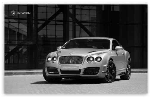 Bentley Continental GT Bullet HD wallpaper for Wide 16:10 5:3 Widescreen WHXGA WQXGA WUXGA WXGA WGA ; HD 16:9 High Definition WQHD QWXGA 1080p 900p 720p QHD nHD ; UHD 16:9 WQHD QWXGA 1080p 900p 720p QHD nHD ; Standard 4:3 5:4 3:2 Fullscreen UXGA XGA SVGA QSXGA SXGA DVGA HVGA HQVGA devices ( Apple PowerBook G4 iPhone 4 3G 3GS iPod Touch ) ; Tablet 1:1 ; iPad 1/2/Mini ; Mobile 4:3 5:3 3:2 16:9 5:4 - UXGA XGA SVGA WGA DVGA HVGA HQVGA devices ( Apple PowerBook G4 iPhone 4 3G 3GS iPod Touch ) WQHD QWXGA 1080p 900p 720p QHD nHD QSXGA SXGA ; Dual 4:3 5:4 UXGA XGA SVGA QSXGA SXGA ;