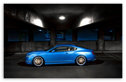 Bentley Continental GT Sideways HD wallpaper for Wide 16:10 5:3 Widescreen WHXGA WQXGA WUXGA WXGA WGA ; HD 16:9 High Definition WQHD QWXGA 1080p 900p 720p QHD nHD ; UHD 16:9 WQHD QWXGA 1080p 900p 720p QHD nHD ; Standard 4:3 5:4 3:2 Fullscreen UXGA XGA SVGA QSXGA SXGA DVGA HVGA HQVGA devices ( Apple PowerBook G4 iPhone 4 3G 3GS iPod Touch ) ; Tablet 1:1 ; iPad 1/2/Mini ; Mobile 4:3 5:3 3:2 16:9 5:4 - UXGA XGA SVGA WGA DVGA HVGA HQVGA devices ( Apple PowerBook G4 iPhone 4 3G 3GS iPod Touch ) WQHD QWXGA 1080p 900p 720p QHD nHD QSXGA SXGA ; Dual 16:10 5:3 16:9 4:3 5:4 WHXGA WQXGA WUXGA WXGA WGA WQHD QWXGA 1080p 900p 720p QHD nHD UXGA XGA SVGA QSXGA SXGA ;