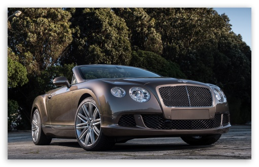 Bentley Continental GT Speed Convertible HD wallpaper for Wide 16:10 5:3 Widescreen WHXGA WQXGA WUXGA WXGA WGA ; HD 16:9 High Definition WQHD QWXGA 1080p 900p 720p QHD nHD ; Standard 4:3 5:4 3:2 Fullscreen UXGA XGA SVGA QSXGA SXGA DVGA HVGA HQVGA devices ( Apple PowerBook G4 iPhone 4 3G 3GS iPod Touch ) ; iPad 1/2/Mini ; Mobile 4:3 5:3 3:2 16:9 5:4 - UXGA XGA SVGA WGA DVGA HVGA HQVGA devices ( Apple PowerBook G4 iPhone 4 3G 3GS iPod Touch ) WQHD QWXGA 1080p 900p 720p QHD nHD QSXGA SXGA ;