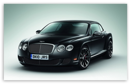 Bentley Continental GTC Black HD wallpaper for Wide 16:10 5:3 Widescreen WHXGA WQXGA WUXGA WXGA WGA ; HD 16:9 High Definition WQHD QWXGA 1080p 900p 720p QHD nHD ; Standard 4:3 3:2 Fullscreen UXGA XGA SVGA DVGA HVGA HQVGA devices ( Apple PowerBook G4 iPhone 4 3G 3GS iPod Touch ) ; iPad 1/2/Mini ; Mobile 4:3 5:3 3:2 16:9 - UXGA XGA SVGA WGA DVGA HVGA HQVGA devices ( Apple PowerBook G4 iPhone 4 3G 3GS iPod Touch ) WQHD QWXGA 1080p 900p 720p QHD nHD ;