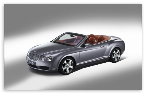 Bentley Convertible 2 UltraHD Wallpaper for Wide 16:10 5:3 Widescreen WHXGA WQXGA WUXGA WXGA WGA ; 8K UHD TV 16:9 Ultra High Definition 2160p 1440p 1080p 900p 720p ; Standard 4:3 5:4 3:2 Fullscreen UXGA XGA SVGA QSXGA SXGA DVGA HVGA HQVGA ( Apple PowerBook G4 iPhone 4 3G 3GS iPod Touch ) ; iPad 1/2/Mini ; Mobile 4:3 5:3 3:2 16:9 5:4 - UXGA XGA SVGA WGA DVGA HVGA HQVGA ( Apple PowerBook G4 iPhone 4 3G 3GS iPod Touch ) 2160p 1440p 1080p 900p 720p QSXGA SXGA ;