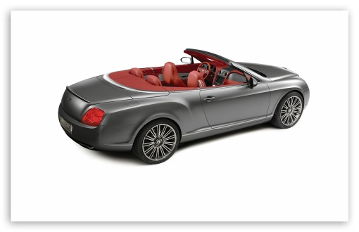 Bentley Convertible 5 HD wallpaper for Wide 16:10 5:3 Widescreen WHXGA WQXGA WUXGA WXGA WGA ; HD 16:9 High Definition WQHD QWXGA 1080p 900p 720p QHD nHD ; Standard 4:3 5:4 3:2 Fullscreen UXGA XGA SVGA QSXGA SXGA DVGA HVGA HQVGA devices ( Apple PowerBook G4 iPhone 4 3G 3GS iPod Touch ) ; iPad 1/2/Mini ; Mobile 4:3 5:3 3:2 16:9 5:4 - UXGA XGA SVGA WGA DVGA HVGA HQVGA devices ( Apple PowerBook G4 iPhone 4 3G 3GS iPod Touch ) WQHD QWXGA 1080p 900p 720p QHD nHD QSXGA SXGA ;