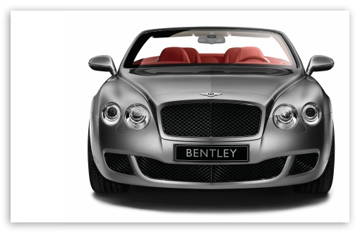 Bentley Convertible 6 HD wallpaper for Wide 16:10 5:3 Widescreen WHXGA WQXGA WUXGA WXGA WGA ; HD 16:9 High Definition WQHD QWXGA 1080p 900p 720p QHD nHD ; Standard 4:3 5:4 3:2 Fullscreen UXGA XGA SVGA QSXGA SXGA DVGA HVGA HQVGA devices ( Apple PowerBook G4 iPhone 4 3G 3GS iPod Touch ) ; iPad 1/2/Mini ; Mobile 4:3 5:3 3:2 16:9 5:4 - UXGA XGA SVGA WGA DVGA HVGA HQVGA devices ( Apple PowerBook G4 iPhone 4 3G 3GS iPod Touch ) WQHD QWXGA 1080p 900p 720p QHD nHD QSXGA SXGA ;
