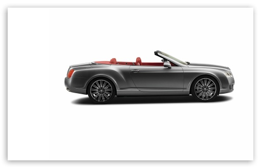 Bentley Convertible 7 HD wallpaper for Wide 16:10 5:3 Widescreen WHXGA WQXGA WUXGA WXGA WGA ; HD 16:9 High Definition WQHD QWXGA 1080p 900p 720p QHD nHD ; Standard 4:3 5:4 3:2 Fullscreen UXGA XGA SVGA QSXGA SXGA DVGA HVGA HQVGA devices ( Apple PowerBook G4 iPhone 4 3G 3GS iPod Touch ) ; iPad 1/2/Mini ; Mobile 4:3 5:3 3:2 16:9 5:4 - UXGA XGA SVGA WGA DVGA HVGA HQVGA devices ( Apple PowerBook G4 iPhone 4 3G 3GS iPod Touch ) WQHD QWXGA 1080p 900p 720p QHD nHD QSXGA SXGA ;