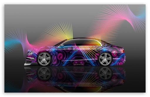 Bentley Startech Super Abstract Aerography Car 2015 ❤ 4K UHD Wallpaper for Wide 16:10 5:3 Widescreen WHXGA WQXGA WUXGA WXGA WGA ; 4K UHD 16:9 Ultra High Definition 2160p 1440p 1080p 900p 720p ; UHD 16:9 2160p 1440p 1080p 900p 720p ; Standard 4:3 5:4 3:2 Fullscreen UXGA XGA SVGA QSXGA SXGA DVGA HVGA HQVGA ( Apple PowerBook G4 iPhone 4 3G 3GS iPod Touch ) ; iPad 1/2/Mini ; Mobile 4:3 5:3 3:2 16:9 5:4 - UXGA XGA SVGA WGA DVGA HVGA HQVGA ( Apple PowerBook G4 iPhone 4 3G 3GS iPod Touch ) 2160p 1440p 1080p 900p 720p QSXGA SXGA ; Dual 16:10 5:3 16:9 4:3 5:4 WHXGA WQXGA WUXGA WXGA WGA 2160p 1440p 1080p 900p 720p UXGA XGA SVGA QSXGA SXGA ;