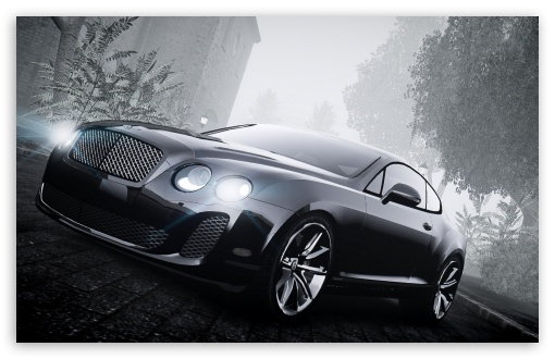 Bentley Video Game Screenshot HD wallpaper for Wide 16:10 5:3 Widescreen WHXGA WQXGA WUXGA WXGA WGA ; HD 16:9 High Definition WQHD QWXGA 1080p 900p 720p QHD nHD ; Standard 4:3 3:2 Fullscreen UXGA XGA SVGA DVGA HVGA HQVGA devices ( Apple PowerBook G4 iPhone 4 3G 3GS iPod Touch ) ; iPad 1/2/Mini ; Mobile 4:3 5:3 3:2 16:9 - UXGA XGA SVGA WGA DVGA HVGA HQVGA devices ( Apple PowerBook G4 iPhone 4 3G 3GS iPod Touch ) WQHD QWXGA 1080p 900p 720p QHD nHD ;