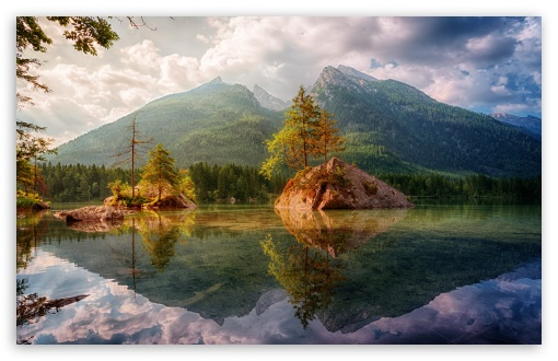 Berchtesgaden National Park, Bavaria, Germany, Europe ❤ 4K UHD Wallpaper for Wide 16:10 5:3 Widescreen WHXGA WQXGA WUXGA WXGA WGA ; UltraWide 21:9 24:10 ; 4K UHD 16:9 Ultra High Definition 2160p 1440p 1080p 900p 720p ; UHD 16:9 2160p 1440p 1080p 900p 720p ; Standard 4:3 5:4 3:2 Fullscreen UXGA XGA SVGA QSXGA SXGA DVGA HVGA HQVGA ( Apple PowerBook G4 iPhone 4 3G 3GS iPod Touch ) ; Smartphone 16:9 3:2 5:3 2160p 1440p 1080p 900p 720p DVGA HVGA HQVGA ( Apple PowerBook G4 iPhone 4 3G 3GS iPod Touch ) WGA ; Tablet 1:1 ; iPad 1/2/Mini ; Mobile 4:3 5:3 3:2 16:9 5:4 - UXGA XGA SVGA WGA DVGA HVGA HQVGA ( Apple PowerBook G4 iPhone 4 3G 3GS iPod Touch ) 2160p 1440p 1080p 900p 720p QSXGA SXGA ;