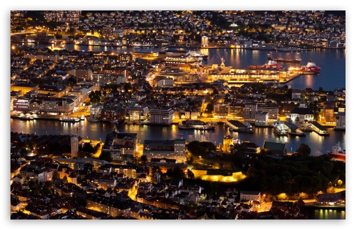 Bergen At Night Panorama ❤ 4K UHD Wallpaper for Wide 16:10 5:3 Widescreen WHXGA WQXGA WUXGA WXGA WGA ; 4K UHD 16:9 Ultra High Definition 2160p 1440p 1080p 900p 720p ; UHD 16:9 2160p 1440p 1080p 900p 720p ; Standard 4:3 5:4 3:2 Fullscreen UXGA XGA SVGA QSXGA SXGA DVGA HVGA HQVGA ( Apple PowerBook G4 iPhone 4 3G 3GS iPod Touch ) ; Smartphone 5:3 WGA ; Tablet 1:1 ; iPad 1/2/Mini ; Mobile 4:3 5:3 3:2 16:9 5:4 - UXGA XGA SVGA WGA DVGA HVGA HQVGA ( Apple PowerBook G4 iPhone 4 3G 3GS iPod Touch ) 2160p 1440p 1080p 900p 720p QSXGA SXGA ; Dual 16:10 5:3 16:9 4:3 5:4 WHXGA WQXGA WUXGA WXGA WGA 2160p 1440p 1080p 900p 720p UXGA XGA SVGA QSXGA SXGA ;